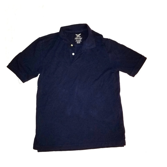 Faded Glory Other - Faded Glory Polo